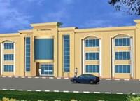 Al Farooq Pakistanian Islamic School
